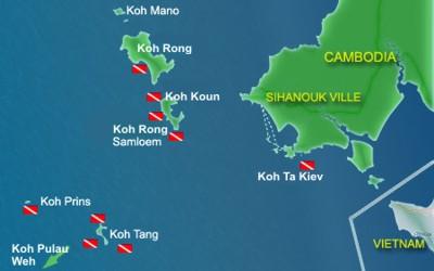 cambodia_island_map